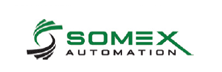 Somex Automation: A Proven Partner for Medical Device Automation